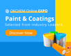 Online Expo Paint & Coatings
