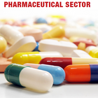 Market Review on Pharmaceutical Sector in Malaysia 2017