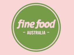Fine Food Australia 2018