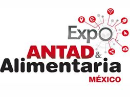 Expo ANTAD & Alimentaria Mexico 2019