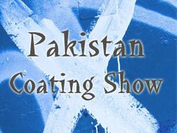 Pakistan Coating 2019