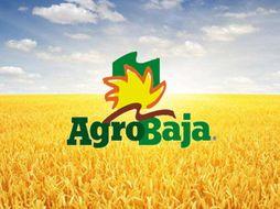 Agrobaja