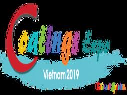 Coatings Expo Vietnam 2019
