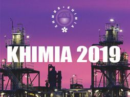 KHIMIA 2019