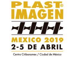 PLASTIMAGEN® MEXICO 2019