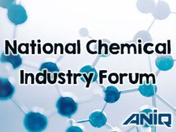 National Chemical Industry Forum