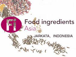 Fi Asia Indonesia 2018