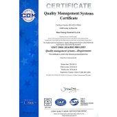 14001环境认证-英文.png