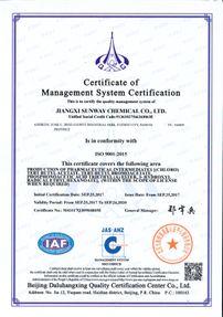 ISO19001英文版.jpg