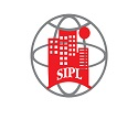 Suyara Industries Pvt. Ltd.