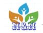N&N PLASTIC RECYCLE INDUSTRIES