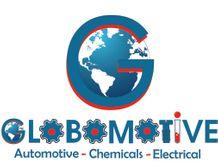 Globomotive