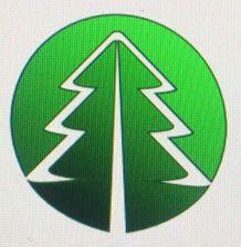 Pine Resin Technologies