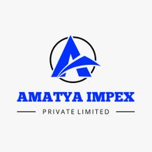 Amatya Impex Private Limited