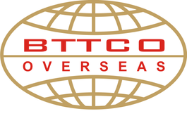 The BTTCO Overseas