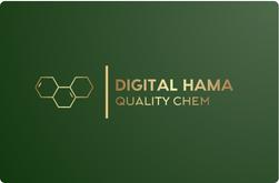Digital Hama