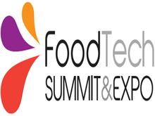 Food Technology Summit & Expo 2019