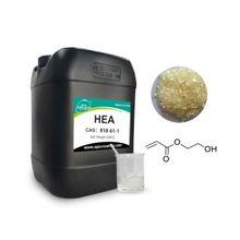 Allplace 99% 2- Purity Hydroxypropyl Acrylate