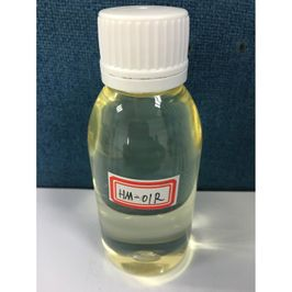 Epoxidized Soybean Oil HM-01R