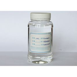 201 Dimethyl silicone oil