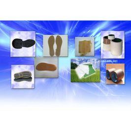 Rubber application Precipitated Silica--HS-180,HS-180GR