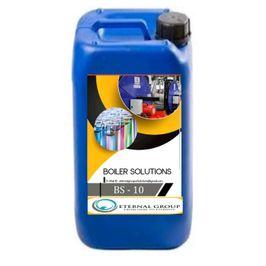 BS 10 Boiler Antiscalent