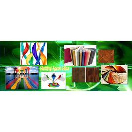 Paint &Coat application Precipitated Silica---HS-260,HS-280