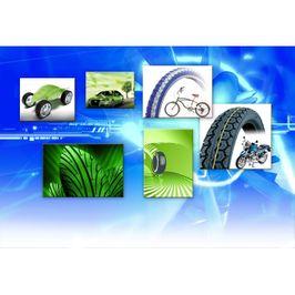 Tire application Precipitated Silica--HS-160,HS-160GR