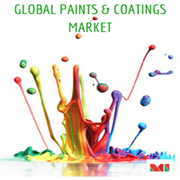 THE GLOBAL PAINT AND COATINGS INDUSTRY