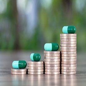 印度尼西亚医药市场进入门槛和开发经验分享