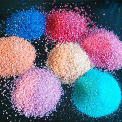 Elemento-Organic Compounds