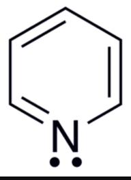 Nitrogen Compounds