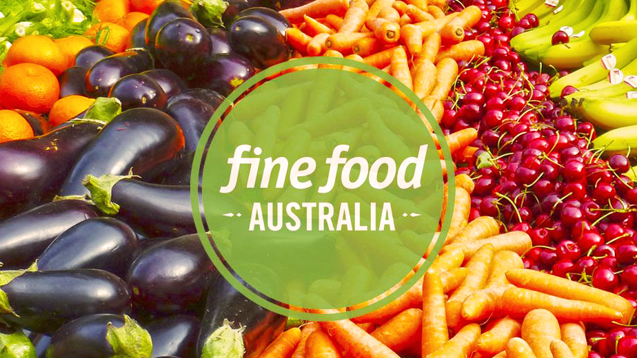 Fine Food Australia 2018 Okchem Global B2b Platform For Chemical