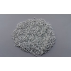 100% Virgin Bottle grade PET resin chips