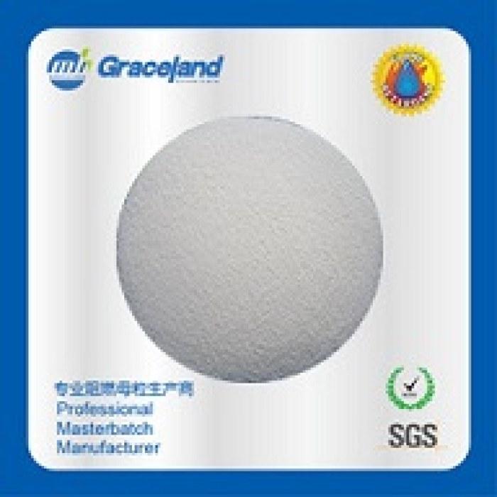 Halogen-Free Polypropylene(PP) Flame Retardant