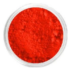 Acid Red 2 B  125% (Acid Red 249)