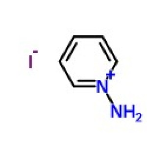 [Bis(trifluoroacetoxy)iodo]benzene