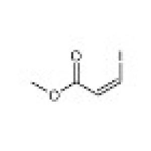 (E)-Methyl-3-iodoacrylate