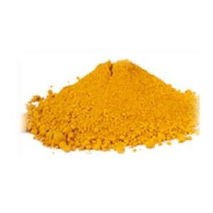 Acid Yellow MR 150% (Acid Yellow 42)