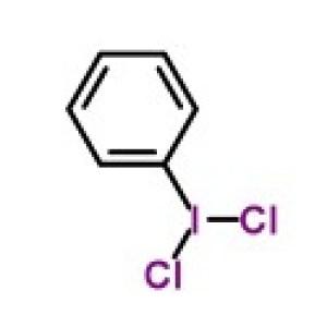 (Dichloroiodo) benzene