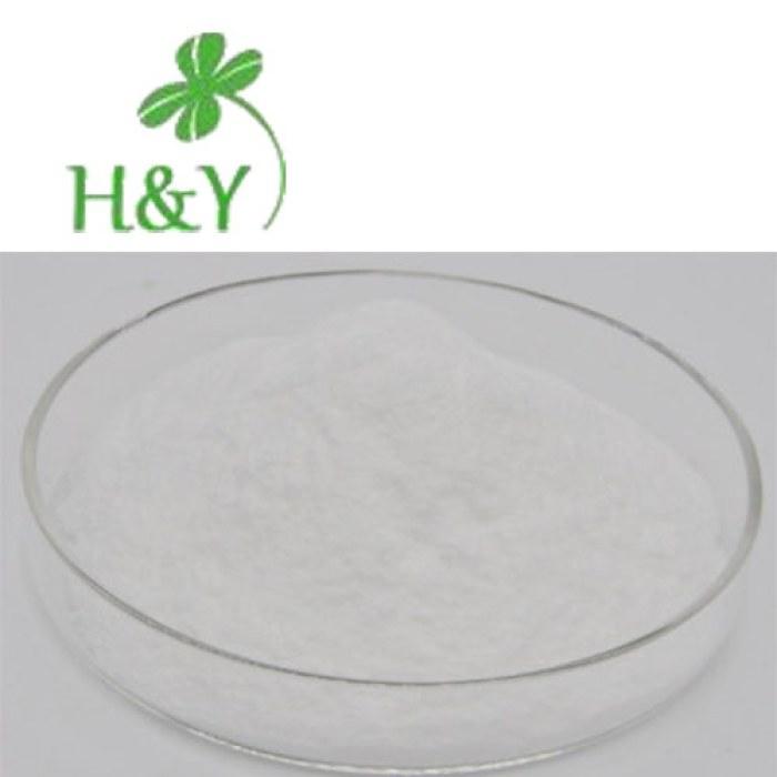 Natural sweet wormwood Artemisia carvifolia Extract 98% Artemisinin