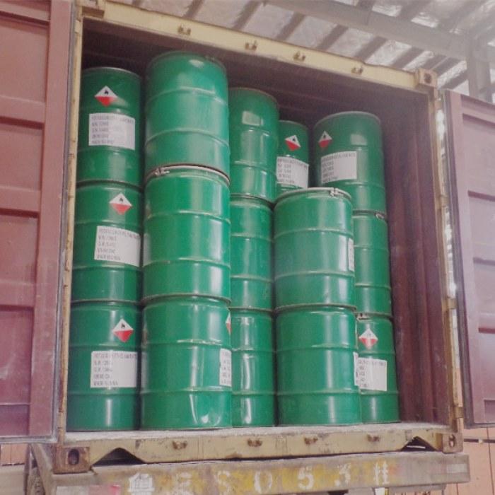 Potassium Butyl Xanthate 90%
