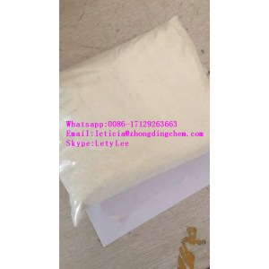 5F-MDMB2201,MMB022, MPHP2201 high purity and yellow powder  online