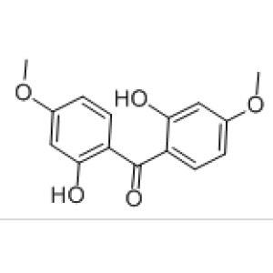 Benzophenone-6