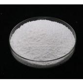 2-benzoyl-5-methoxy-1-phenol-4-sulfonic acid