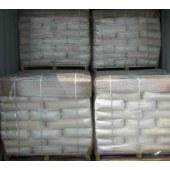 Polyacrylic copolymer: ZG S-TR