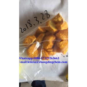 99% crystal bkmdma / BK-EBDP / Ephylone / BK-Ethyl-K / Methylone with good effect