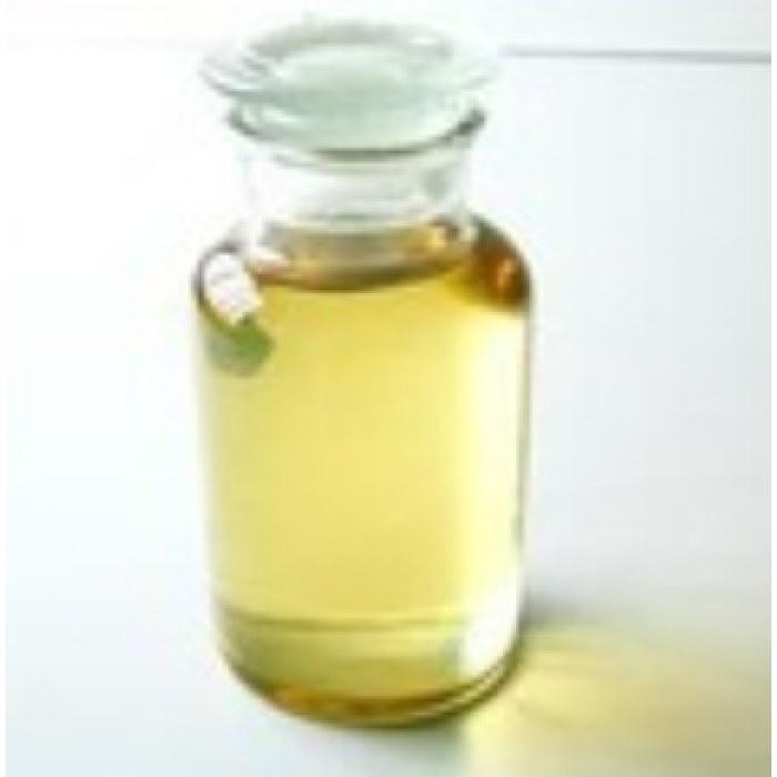 1-Naphthylacetonitrile