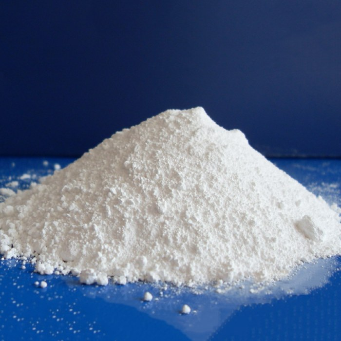 Factory Supply Titanium Dioxide Pigment, Raw Material Tio2 Titanium Dioxide Price