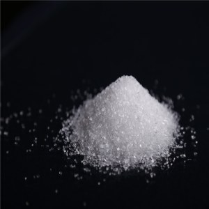 Magnesium Sulphate Heptahydrate 99.5% DRY 1-3&2-4